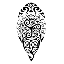 hindu tattoos and meanings maori symbols tattoo here my tattoo
