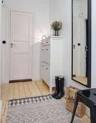 via nordicdays inspiring alvhem home white nordic details