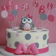 baby shower cakes for baby shower cake sayings