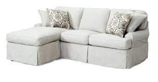 Slipcover For Dual Reclining Sofa Slipcovers Reclining Loveseat Slipcover Dual Slipcovers For