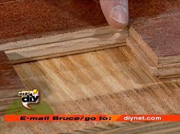 how to liquid refinish hardwood floors best of nj general