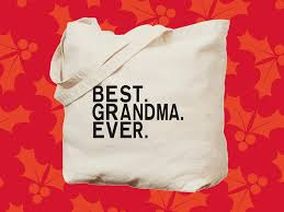 the coolest gifts for grandpas 2017 the best gifts for grandparents dealtown us patch