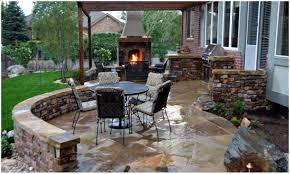 backyards charming small backyard landscape design 25 best ideas