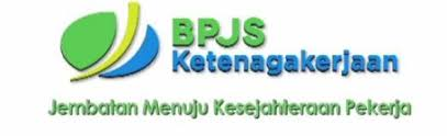 Bpjs Ketenagakerjaan Cara Klaim Bpjs Ketenagakerjaan Jamsostek Prosedur