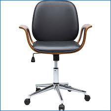de chaise de bureau frais chaises bureau image de bureau décor 67989 bureau idées
