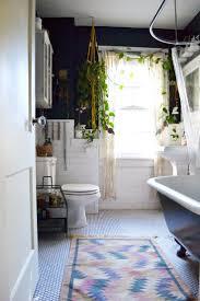 Bathroom Interior Design Pictures 583 Best Bathroom Blog Images On Pinterest Bathroom Ideas