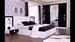 chambre a coucher algerie chambre a coucher 2016 algerie awesome ideas design trends 2017