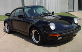 black porsche 911 turbo 1989 porsche 911 turbo related infomation specifications weili