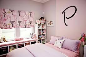 cute girls beds bedroom design girls bunk bed inspiration pink sheet orange