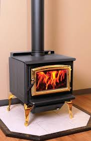 Wood Fireplace Insert by Wood Fireplace Inserts Today