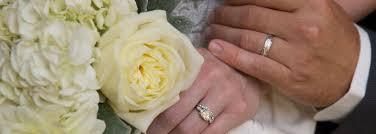 antique and unique vintage engagement rings lang antiques