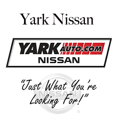 yark nissan toledo oh read consumer reviews browse used and