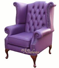 Funky Armchairs Funky Arm Chairs Best 25 Funky Chairs Ideas On Pinterest 259