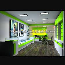store decoration mobile store design mobile phone store design cell phone store