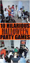 Fun Halloween Ideas Scary Homemade Halloween Props Pinterest