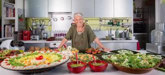 cuisiner cru irène grosjean cuisiner cru pour cuisiner en abondance femininbio