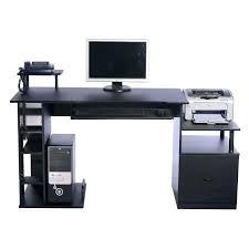 Bureau En Soldes - pc bureau soldes soldes pc bureau petit meuble ordinateur soldes
