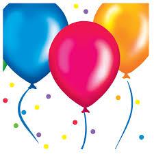 birthday balloons birthday balloons beverage clipart panda free clipart images
