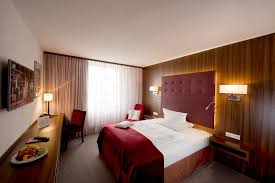 design hotel hannover fora hotel hannover hanover germany booking