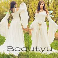 renaissance wedding dresses wholesale renaissance wedding dresses buy cheap renaissance