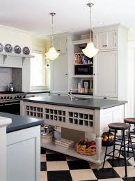 Kitchen Corner Cupboard Ideas Kitchen Kitchen Cabinet Ideas With Delightful Kitchen Corner