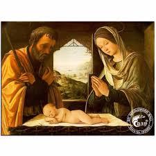 online get cheap nativity jesus aliexpress com alibaba group