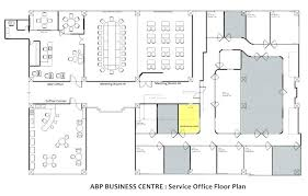 business floor plan software house plans drawing software marvelous plan business floor business