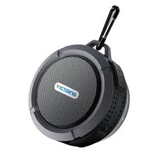 amazon black friday deals bluetooth speakers amazon com victsing shower speaker 5w mini bluetooth portable