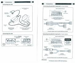lexus ls 430 youtube 01 02 03 04 05 06 lexus ls430 factory radio aux audio input