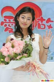film korea hot terkenal foto 10 artis korea selatan paling cantik merdeka com