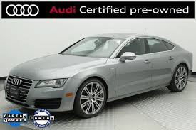 who owns audi car company audi denver vehicles for sale in littleton co 80121