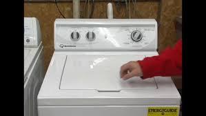 speed queen awn 542 washer speed queen washing machine washer reviews 2015 maxresde