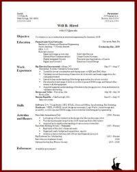 Prepare Resume 13 How To Prepare Resume Sendletters Info