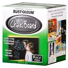 what are the black friday sale at home depot 49 best chalkboard paint images on pinterest chalkboard ideas