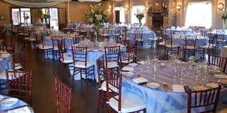 larkin u0027s sawmill weddings get prices for wedding venues in sc