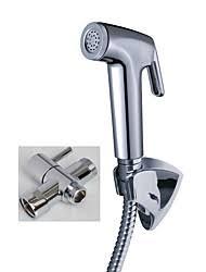 Lightinthebox Faucet Reviews Faucets Held Spray Bidet Lightinthebox Com