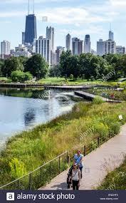 native pond plants chicago illinois north side lincoln park lincoln park zoo public