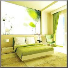 Feng Shui Bilder Esszimmer Wohndesign Tolles Moderne Dekoration Feng Shui Schlafzimmer