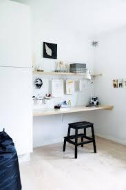 bekvam the 25 best bekvam stool ideas on pinterest ikea kids stool