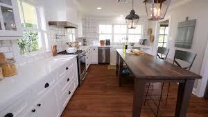 country kitchens decor u0026 ideas hgtv
