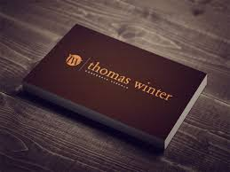 business card design tips business card design tips for designing a dynamic business