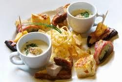 cours de cuisine pour c駘ibataire cours de cuisine célibataires nantes pastas