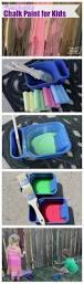 Kids Backyard Ideas by 488 Best Outdoors Kid Stuff Images On Pinterest Playground