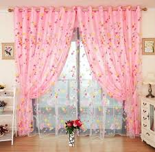 Curtain Designs Images - 29 best curtain designs images on pinterest curtain designs