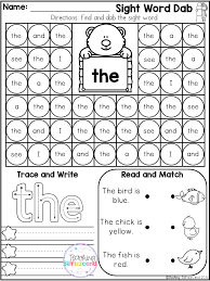 best 25 kindergarten reading ideas on pinterest kindergarten