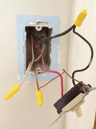 Replacing A Ceiling Light Fixture Brilliant Wiring A Ceiling Light How To Install A Ceiling Light