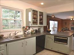 kitchen how to paint veneer cabinets pine cabinets white wood