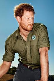 874 best prince harry images on pinterest prince harry british