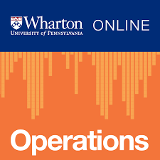 introduction to operations management coursera