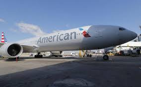 T Mobile Gogoair Gogo Ceo On American Airlines Contract U201cwe Will Fight For Every